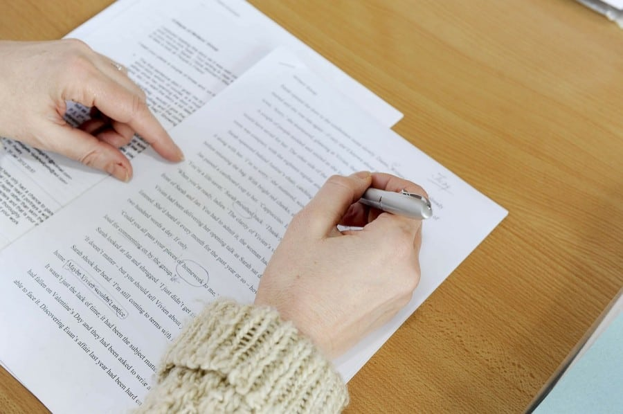 how to give an opinion in an essay All these essay topics give you a chance to develop an argument in your future essay the best idea is to choose essay topics that really matter to you you have to have the strong personal opinion on the topic you are planning to discuss in your argumentative essay.
