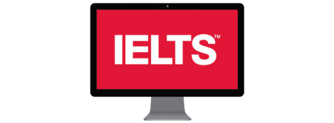 Is Computer Delivered IELTS better than Paper Based IELTS?